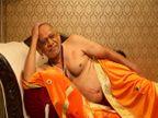 बिग बी, कमल हासन यांचं अनुकरण करतोय कोणता मराठी अभिनेता? जाणून घ्या मराठी सिनेकट्टा,Marathi Cinema - Divya Marathi