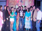 सलमानमुळे Postpone झाली मराठी फिल्म, पाहा त्याचं Filmच्या Eventचे भाईजानचे मूड|मराठी सिनेकट्टा,Marathi Cinema - Divya Marathi