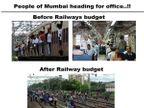 Funny Saturday: पाहा धमाकेदार फोटो आणि हसा खळखळून..| - Divya Marathi
