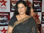 या आहेत टीव्ही इंडस्ट्रीच्या सिंगल मॉम्स, जाणून घ्या त्यांच्याविषयी...|टीव्ही,TV - Divya Marathi