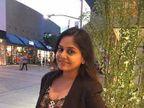 PIX : मराठी सेलिब्रिटींनी केली जीवाची अमेरिका, लॉस एंजेलिसमध्ये केली अशी धमाल-मस्ती|मराठी सिनेकट्टा,Marathi Cinema - Divya Marathi