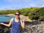 PHOTOS: हे आहेत जगातील 10 लक्षवेधी आयलँड, पाहा सुंदर नजारा| - Divya Marathi