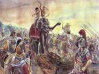 जो जीता नव्हे, जो हारा वो सिकंदर..... भारतातच झाला होता पराभूत विदेश,International - Divya Marathi
