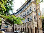 चला, 200 वर्षांपूर्वीच्या मुंबईची सैर करायला; भूतकाळात जायचंय? फक्त क्लिक करा|मुंबई,Mumbai - Divya Marathi