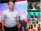 'मी ब्रेनलेस कॉमेडी बनवत नाही', गिरीश कुलकर्णींचा बॉलीवूड फिल्ममेकर्सना टोला? मराठी सिनेकट्टा,Marathi Cinema - Divya Marathi