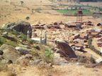 भव्य सेट असलेला अर्धवट \'बाहुबली\' (दिव्य मराठी ब्लॉग)|ओरिजनल,DvM Originals - Divya Marathi
