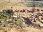 भव्य सेट असलेला अर्धवट 'बाहुबली' (दिव्य मराठी ब्लॉग)|ओरिजनल,DvM Originals - Divya Marathi