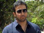 IPL Spot Fixing: शिल्पाचा 'राज' बदनाम, वाचा कशी करतो अब्जावधींची कमाई स्पोर्ट्स,Sports - Divya Marathi