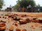 ताजा महाराष्ट्र :  जळगावमध्ये भरदिवसा ढाब्यावर ट्रकचालकाचा खून|मुंबई,Mumbai - Divya Marathi