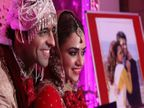 'माझा नवरा Possessive आणि Nagging  Husband आहे', सांगतेय अमृता खानविलकर|मराठी सिनेकट्टा,Marathi Cinema - Divya Marathi