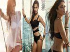 खूप HOT आहेत या दाक्षिणात्य अभिनेत्री, पाहा त्यांचा बोल्डनेसचा तडका| - Divya Marathi
