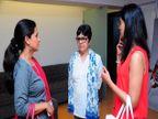 Xclusive: विवेक ओबेरॉयसह प्रिया, उमेश, सोनाली, 'बायोस्कोप'च्या स्क्रिनींगला सेलिब्रिटींची मांदियाळी|मराठी सिनेकट्टा,Marathi Cinema - Divya Marathi