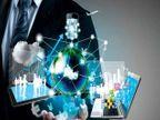डिजिटल इंडिया आणि शिक्षण: शिक्षणाच्या चांगल्या गुणवत्तेसह वाढणार नोक-या  - Divya Marathi
