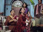 \'बजरंगी भाईजान\'मध्ये सलमान-करीना नव्हे ही चिमुकली ठरली Real Star, पाहा खास झलक| - Divya Marathi