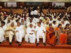 56 इंचाची छाती 5.6 इंचावर आणेल, राहुल गांधींचा पंतप्रधानांवर \'हल्लाबोल\'|देश,National - Divya Marathi