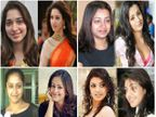 Without Makeup अशा दिसतात या टॉलिवूड अभिनेत्री, पाहा Photos| - Divya Marathi