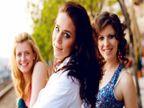 तिशीतील तरुणींनी बेस्ट डेटिंगसाठी लक्षात ठेवाव्या या खास गोष्टी| - Divya Marathi