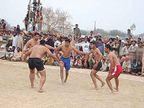 अस्सल मैदानी मातीतील कबड्डी हरवली, जाणून घ्या खेळाचे महत्त्व, इतिहास|स्पोर्ट्स,Sports - Divya Marathi