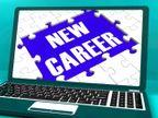 नवीन नोकरीचा शोध घेतायं, तर वाचा ही महत्त्वाची टिप्स  - Divya Marathi