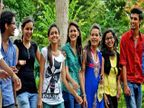 युथ कट्टा: अशी करा कॉलेज लाइफची सुरुवात| - Divya Marathi