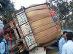 Funny: Selfie साठी काहीही, पाहा हे फोटो आणि हसा भरपूर  - Divya Marathi