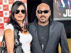 विनोद कांबळी आणि पत्नीने कोंडून मारहाण केल्याचा मोलकरणीचा आरोप मुंबई,Mumbai - Divya Marathi