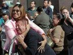 9/11: पृथ्वीला अनेकदा नष्ट करण्याची क्षमता असलेली अमेरिका जेव्हा ढसाढसा रडली होती|विदेश,International - Divya Marathi