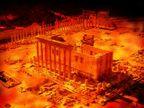 ISIS ने बदलली क्रौर्याची व्याख्या, वाचा मानवतेला काळीमा फासणारे 10 कृत्य|विदेश,International - Divya Marathi