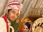 या क्रिकेटरची सौंदर्यवती आहे जेलमध्ये कैद, पाहा PHOTO स्पोर्ट्स,Sports - Divya Marathi