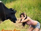 Funny: \'मुलगी शिकली प्रगती झाली\', पाहा धमाकेदार कलेक्शन आणि पोटधरून हसा| - Divya Marathi