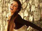 तरुणींची सुंदरता आणि फॅशनसाठी जगभरात प्रसिध्द आहेत हे 10 देश...  - Divya Marathi