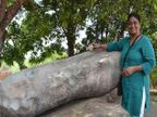 स्पंजी जमीन आणि सुरेल आवाजाची दगडं, अशी आहे ही 6 ठिकाणे...| - Divya Marathi