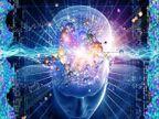 मेंदूला धोका पोहोचवू शकतात या 7 चुका, यापासून दूर राहणे आहे आवश्यक...  - Divya Marathi
