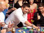 बॅचलर्स पार्टीसाठी प्रसिध्द आहेत हे 8 डेस्टिनेशन, जे तरुणींना आवडत नाही| - Divya Marathi