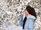 हिवाळ्याच्या दिवसात सेवन करु नका जास्त चहा-कॉफी, नका करु या 7 चुका...| - Divya Marathi