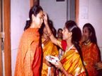 सुप्रिया सुळे आणि सदानंद यांचे कसे जुळले लग्न ? अशी होती कॉलेज लाइफ|पुणे,Pune - Divya Marathi