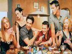 4 गोष्टी ज्या बॉयफ्रेंडला चुकूनही बोलू नये, होतो वाईट परिणाम...  - Divya Marathi
