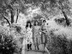 फोटोग्राफरने दाखवली #AcidAttackच्या शिकार झालेल्या भारतीय महिलांची LIFE  - Divya Marathi