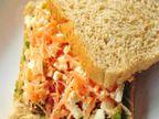 या विकेंडला झटपट तयार करा हे 5 चटपटीत पदार्थ, वाचा रेसिपी...| - Divya Marathi
