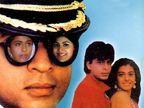 सलमानने नाकारल्या शाहरुख-आमिरच्या या Blockbuster Films| - Divya Marathi