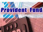 पीपीएफ : करबचतीचा सुरक्षित पर्याय|बिझनेस,Business - Divya Marathi