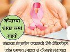 या भांड्यातील पाणी आजारांना ठेवते दूर, वाढते आयुष्य आणि उजळते स्किन जीवन मंत्र,Jeevan Mantra - Divya Marathi