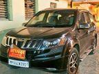 पोलिसांनी मध्यरात्री पकडली गाणे वाजवत फिरणारी कार, या अवस्थेत आढळली तरुणी|देश,National - Divya Marathi