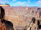 हे आहेत जगातील सर्वात धोकादायक ठिकाणे, पर्यटक भेट द्यायल असतात उत्सुक|विदेश,International - Divya Marathi