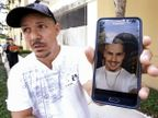 US गे नाईट क्लबवरील हल्ल्यानंतरचे PHOTOS, 50 पेक्षा जास्त लोकांचा मृत्यू|विदेश,International - Divya Marathi