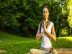 नैसर्गिक सौंदर्य हवे आहे ना,जाणुन घ्या या महत्त्वपुर्ण 6 टिप्स...| - Divya Marathi