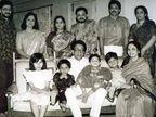 शिवसेना@50: एका नजरेत बाळासाहेब, बघा त्यांचे दुर्मिळ आणि Unseen Photos मुंबई,Mumbai - Divya Marathi