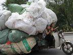 FUNNY: मलिंगा ट्रक! पाहा हे भन्नाट गाड्यांचे फोटो जे पाहून चक्रावून जाल| - Divya Marathi