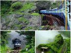 हे 30 फोटो दाखवतील कोकणातील निसर्गााचे सौंदर्य, आपणही पडाल प्रेमात  - Divya Marathi