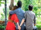 या 8 कारणामुळे तरुणी करतात रिलेशनशिपमध्ये चिटिंग, अवश्य वाचा...| - Divya Marathi